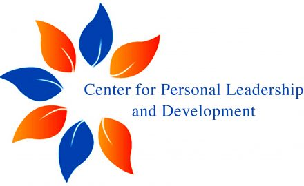 Center for Personal Leadership and Development logo