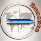 Success_Coaching